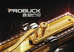 深圳市普罗巴克科技有限公司